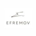 EFREMOV