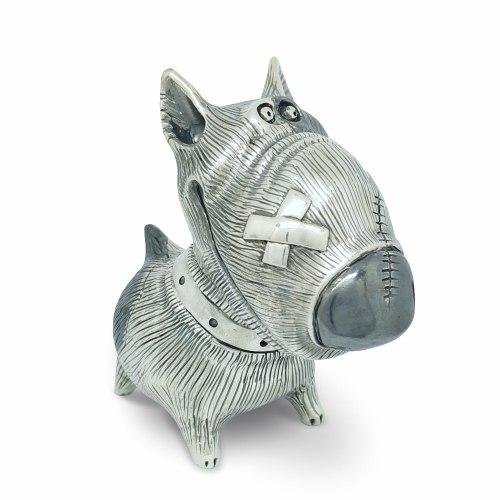Бойцовский пёс 170069