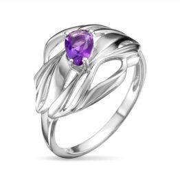 Кольцо К620-4140Ам