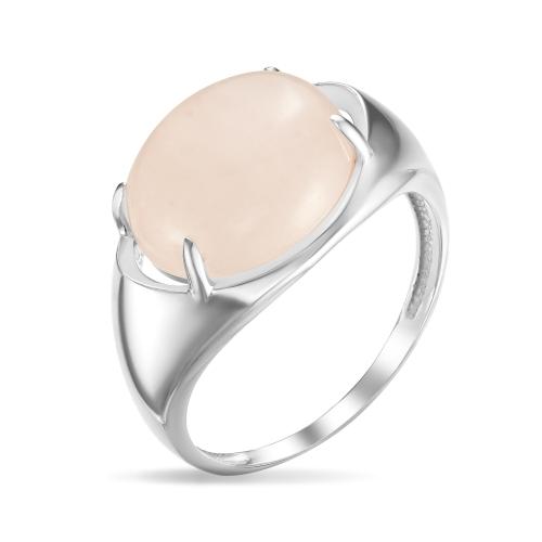 Кольцо К620-4903Квр