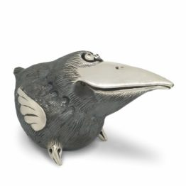 Воронушка 170064