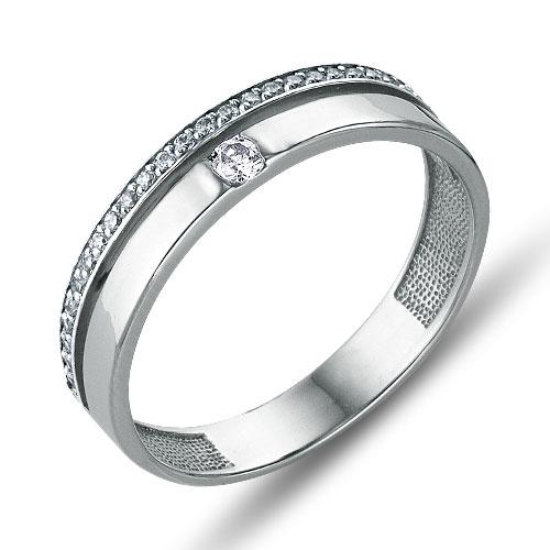 Кольцо КО210-402
