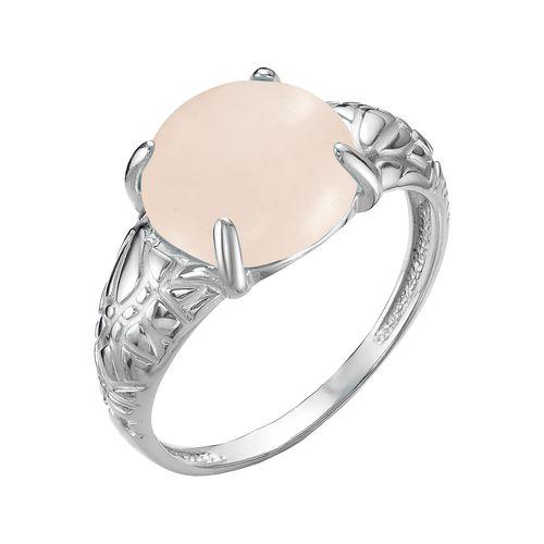Кольцо К620-4902Квр