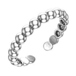 Серебряное кольцо 0101534-00245