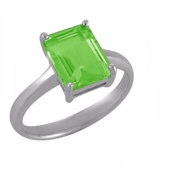 Кольцо серебряное 1405937145