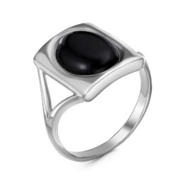 Кольцо серебряное 23310936Да