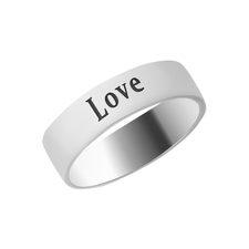 Кольцо серебряное к41010-15-8