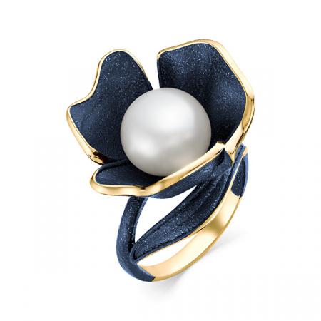 Кольцо серебряное 51806Y1B