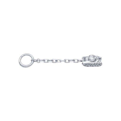Сувенир серебряный 94150016