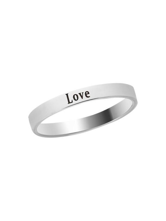 Серебряное кольцо к410-10-15-8