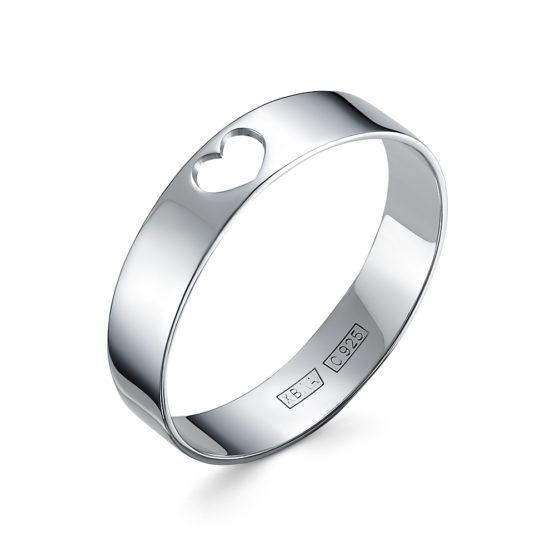 Серебряное кольцо к410-10-288