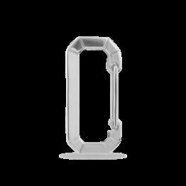 Подвеска серебряная 31-300786