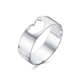 Серебряное кольцо к210733