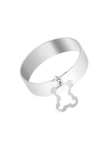 Серебряное кольцо к410-10-287