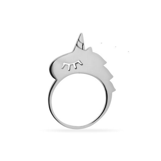 Кольцо серебряное 31-100752