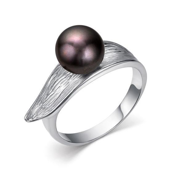 Кольцо серебряное 51104S2