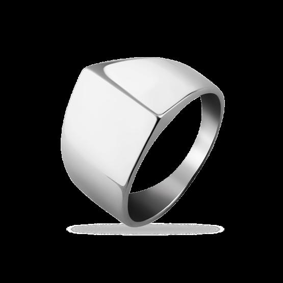 Кольцо серебряное 31-100850